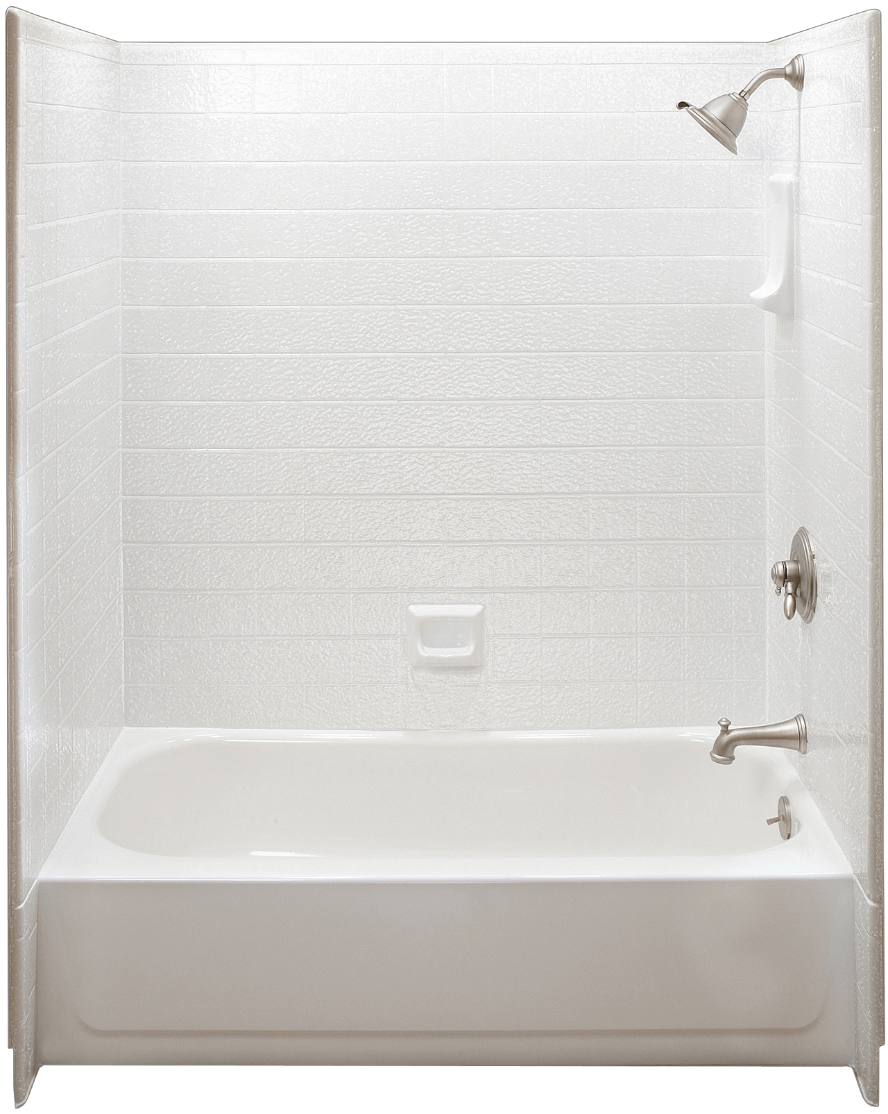 Shower Enclosures And Bathroom Window Kits Hayward Ca