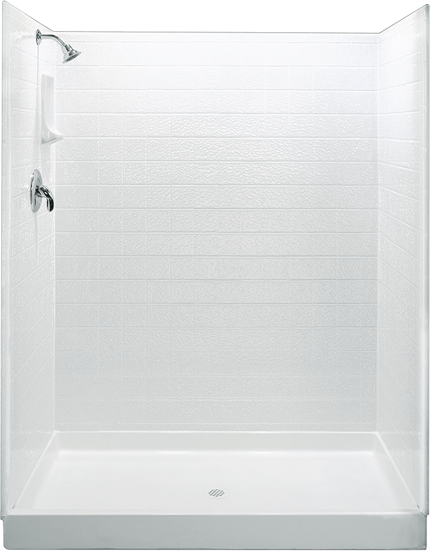 Shower Enclosures | Hayward, CA | American Bath Enterprises ...