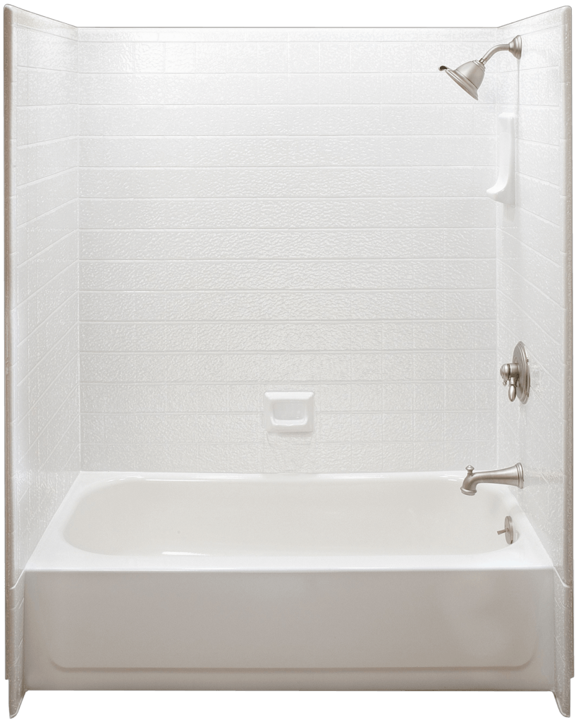 american shower and bath shower